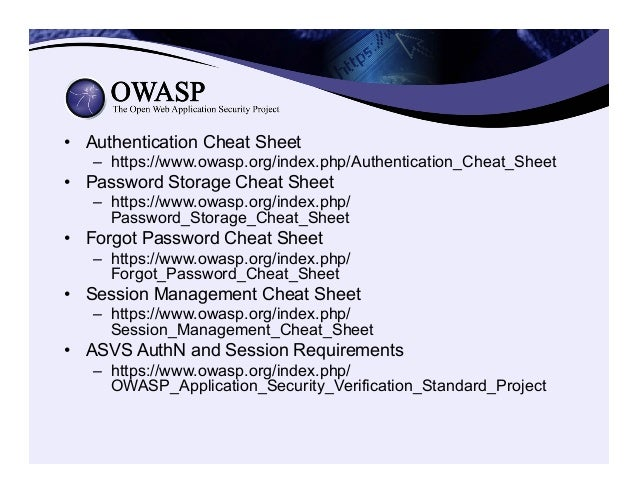 SSL/TLS  Example  Ciphers   • Forward Secrecy: TLS_ECDHE_RSA_WITH_AES_128_GCM_SHA256 (0xc02f) TLS_ECDHE_RSA_WITH_AE...