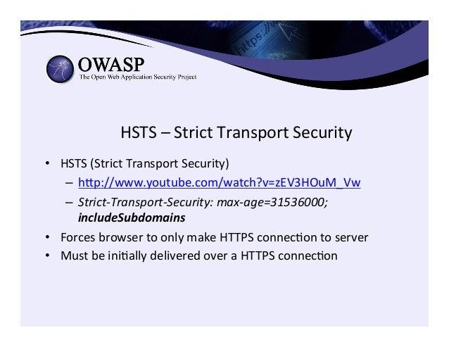 public  class  MyAccessControl  {           public  boolean  accessGrant  (Object  ressource,  O...