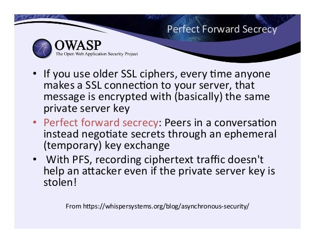 App  Layer  Intrusion  Detec3on   • Others –Blatant SQLi or XSS injection attacks –Workflow sequence abuse (e.g...