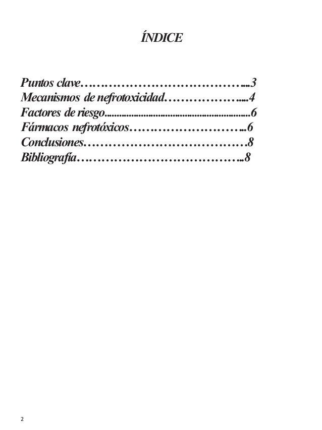 (2015-03-26) Nefrotoxicidad (DOC) Slide 2