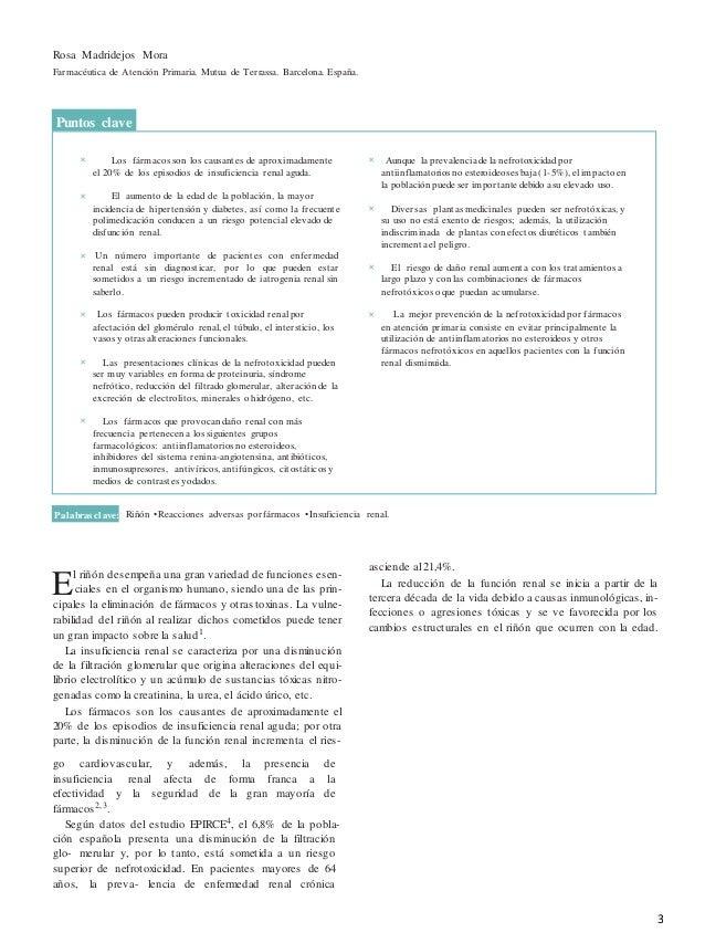 (2015-03-26) Nefrotoxicidad (DOC) Slide 3