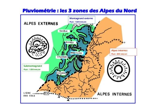Panorama des fili res agricoles en pays de savoie par for Chambre agriculture haute savoie