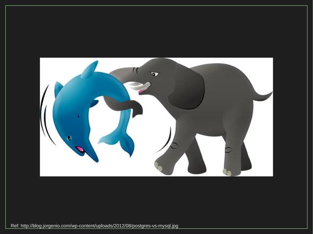 Ref: http://blog.jorgenio.com/wp-content/uploads/2012/08/postgres-vs-mysql.jpg