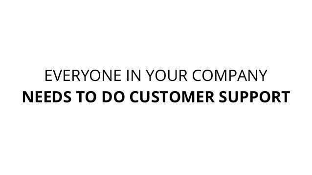 IT CAN COSTS 7 TIMES MORE TO ACQUIRE ONE NEW CUSTOMER THAN IT DOES TO RETAIN ONE