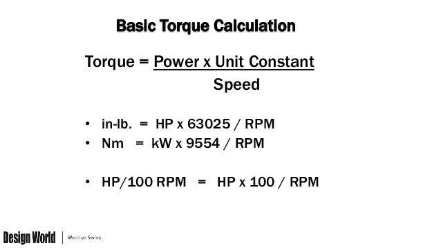 40kw brushless motor « brushless motors, 3phase inverters, schematics.
