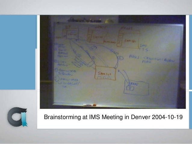 June 21, 2005, IMS Alt-I-Lab Sheffield, UK
