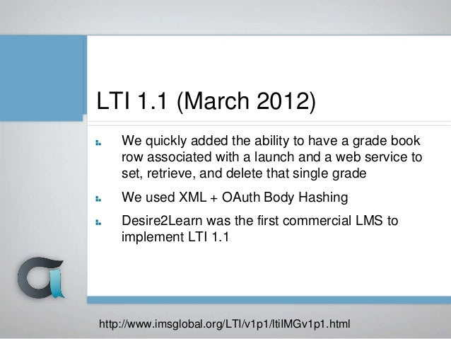 "<?xml version = ""1.0"" encoding = ""UTF-8""?> <imsx_POXEnvelopeRequest xmlns=""http://www.imsglobal.org/services/ltiv1p1/xsd/i..."
