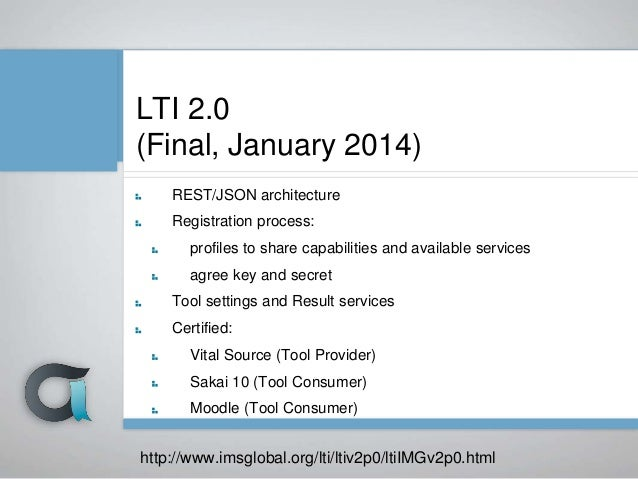"Install Registration TC Profile Credit Card 1234 TP Profile ""Buy"" Got ItDraft Final Approve Launch Final 0.9 ToolLMS Got I..."