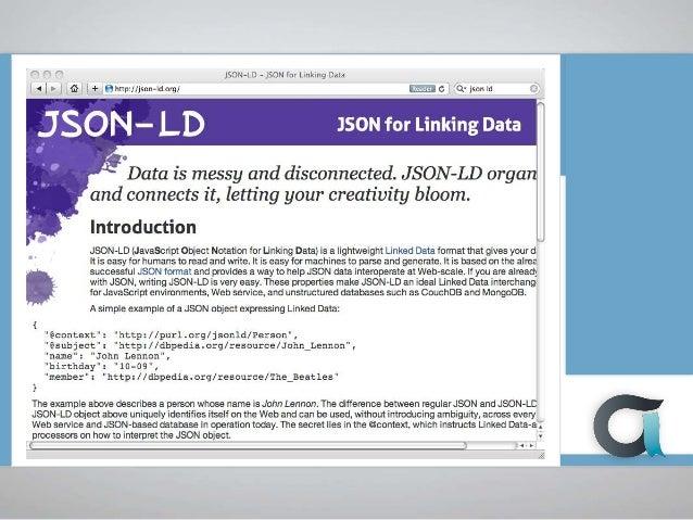 Demonstration of Full LTI 20 Registration Cycle in Sakai https://www.youtube.com/watch?v=-Dt2Sz5ilLQ