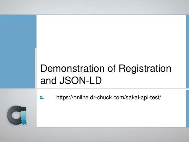 Re- Register Registration TC Profile TP Profile half_secret Yes, half_secret Approve Launch Final 1 ToolLMS LTI 2.1 Final ...