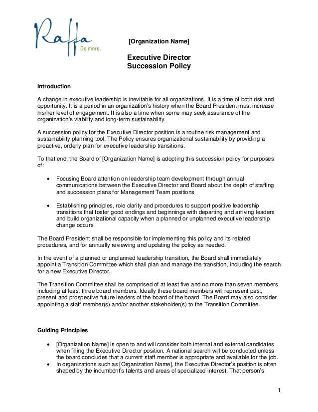 Leadership Transition Plan Template. 100 day plan template. 30 60 ...