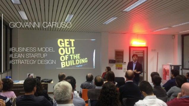 Business Model Canvas Slide 2