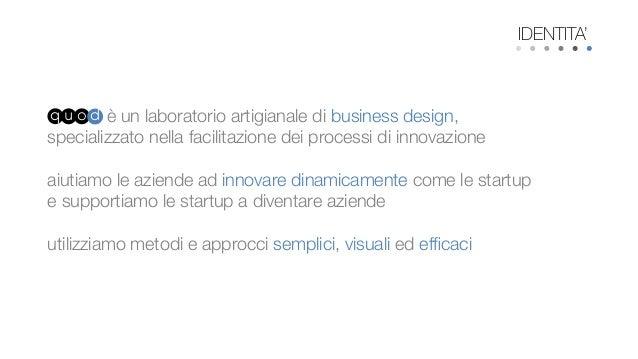 Business Model Canvas Slide 3