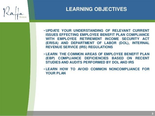 2015-06-25 Trending Topics in Employee Benefit Plans