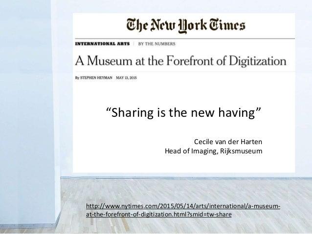 http://dp.la | http://europeana.eu | http://digitalnz.org/ The Digital Public Library of America, Europeana, and Digital N...