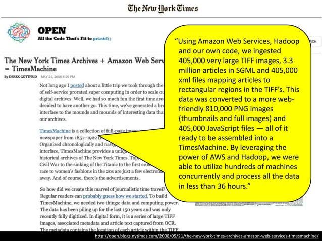http://www.youtube.com/user/smarthistoryvideos Smarthistory at Khan Academy • Art historians Beth Harris and Stephen Zucke...