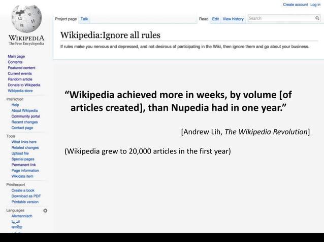 https://www.kickstarter.com/projects/amandapalmer/amanda-palmer-the-new-record-art-book-and-tour She raised $1.2 million f...