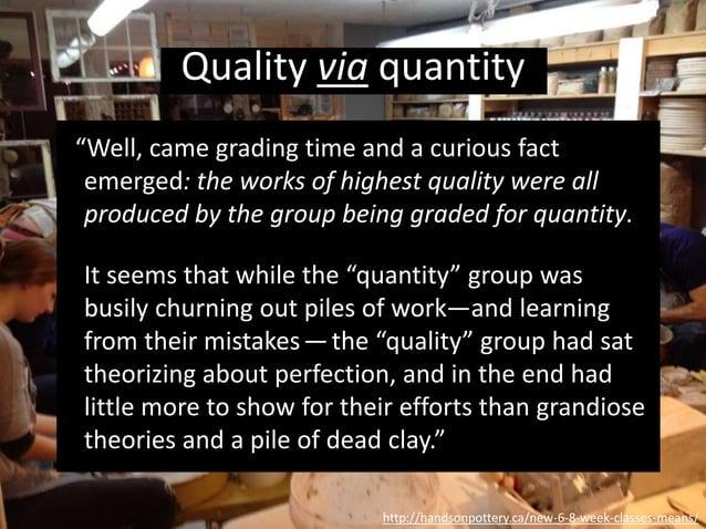 Doing is SO MUCH EASIER NOW https://youtu.be/nnWZP5hUVNo