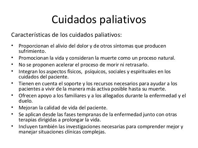 (2015-09-09)cuidados paliativos de enfermería la paciente