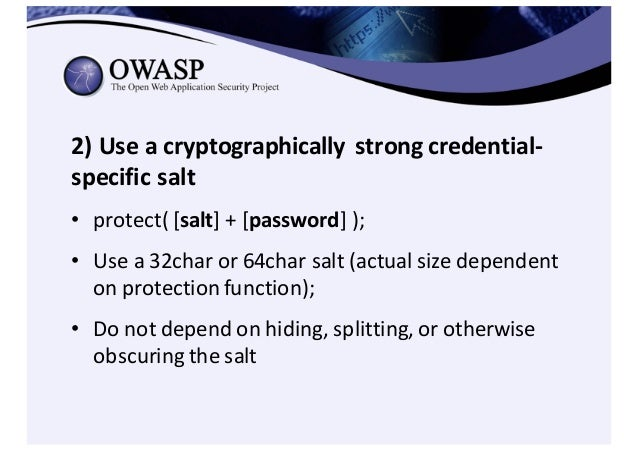 • What benefits do HTTPS provide? – Confidentiality, Integrity and Authenticity – Confidentiality: Spy cannot vi...