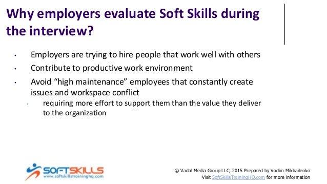 top 10 soft skills