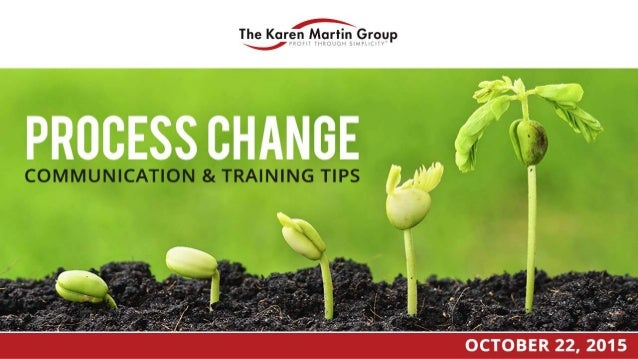  Consultant – We help clients establish and grow Lean management systems organization-wide.  Author & Speaker: Karen Mar...