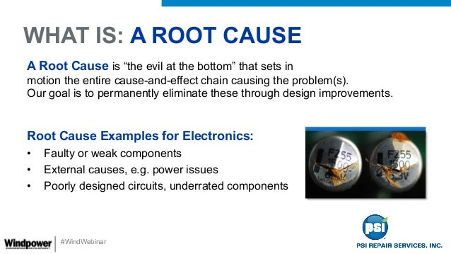 Image Result For Why Electronic Components Fail