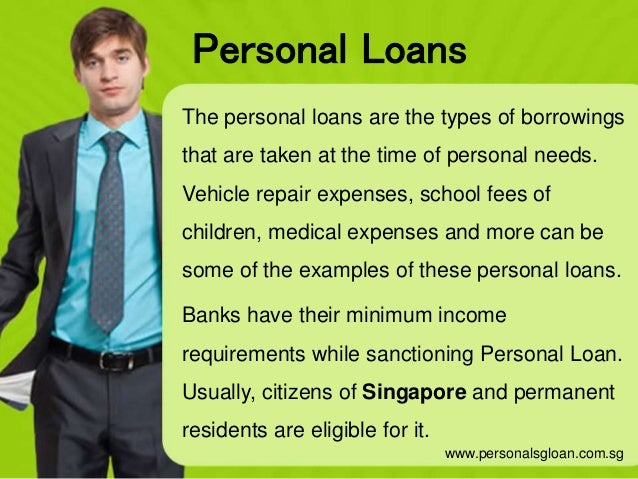 Disadvantages of borrowing money from loan sharks image 2