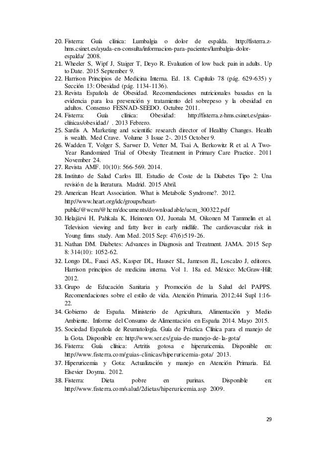 dieta cholesterol fisterra pdf