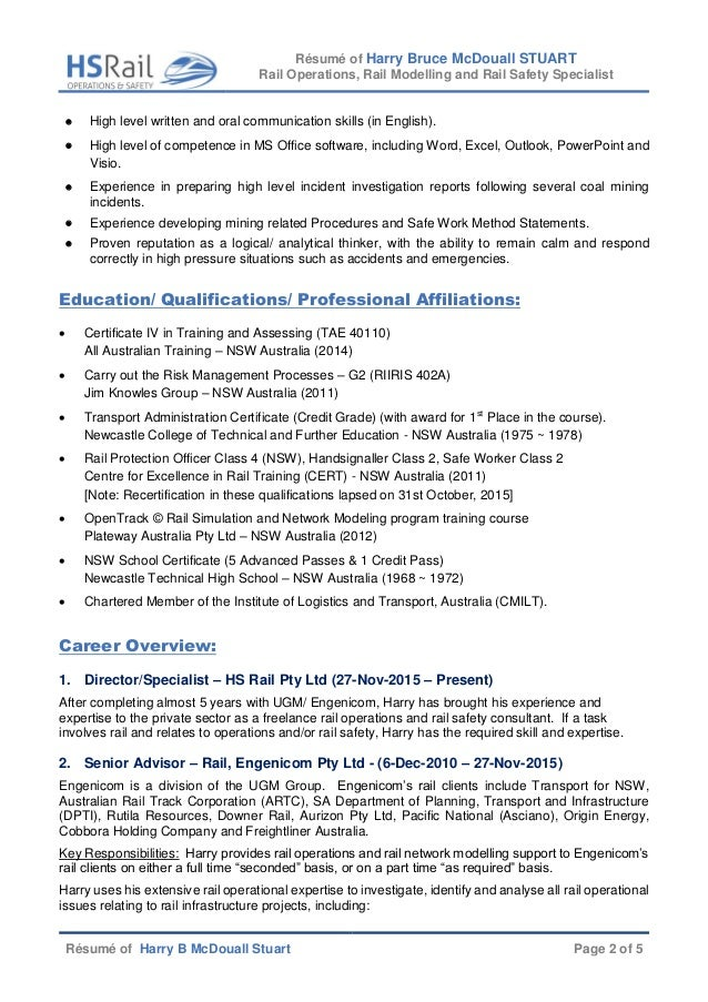 wireless sales manager resume slideshare help