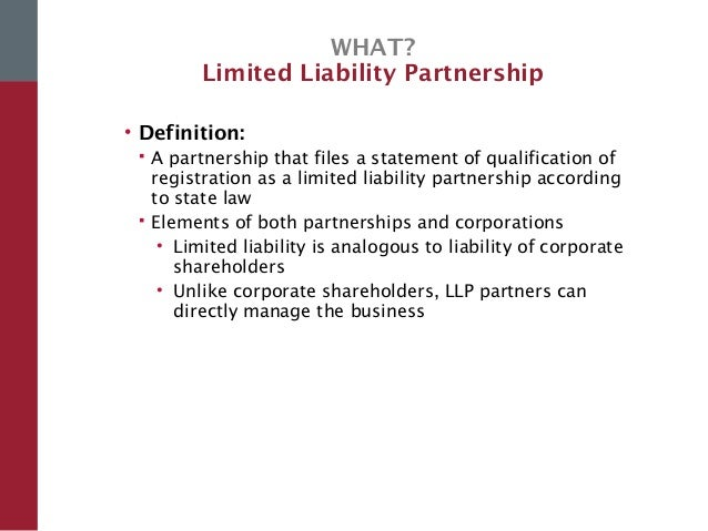 roles of limited liability corporations and Limited liability company guide offers guidance on federal income tax planning and compliance issues, as well as state tax and business law requirements.
