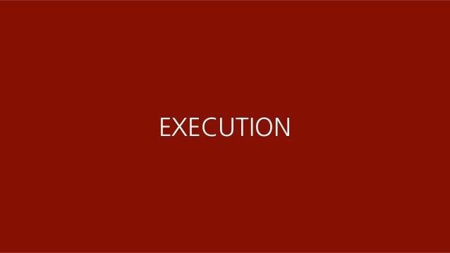 EXECUTION 76 EXECUTION