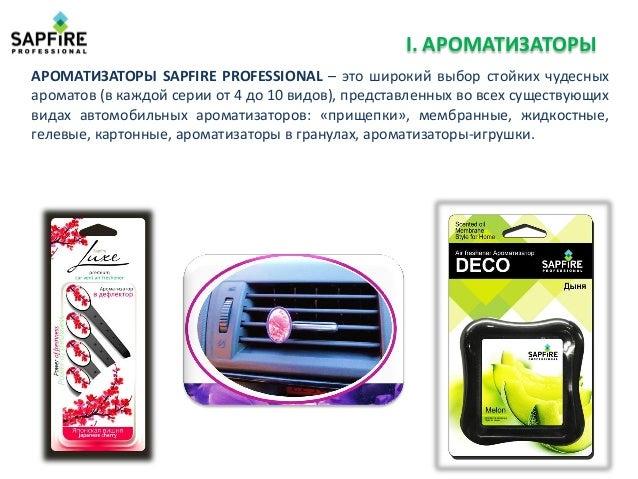 Презентация Краткая ОБУЧАЮЩАЯ  2015 Slide 2