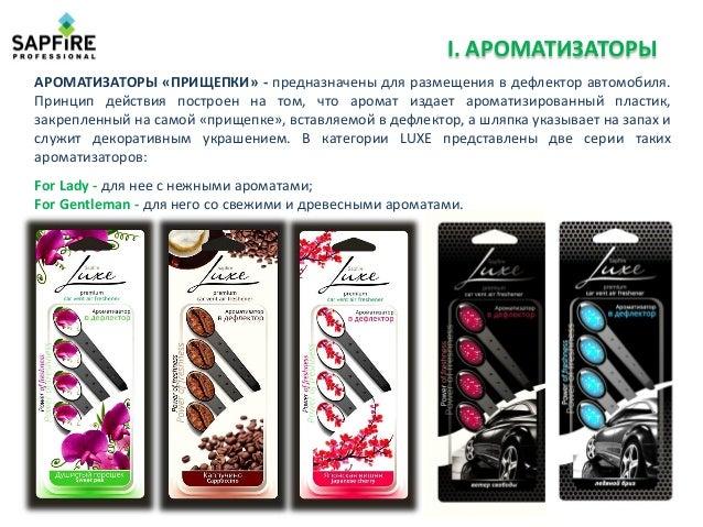 Презентация Краткая ОБУЧАЮЩАЯ  2015 Slide 3