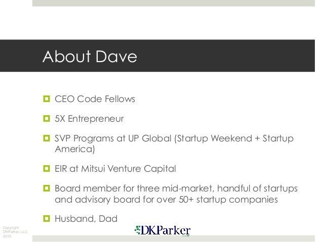 9 Business to Business (B2B) Startup Business Models  Slide 3