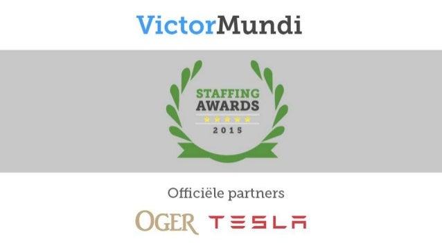 Victor Mundi Goed intermediairschap 5.6 5.6 5.7 5.9 5.9 5.9 6 6.2 6.2 6.2 6.4 6.5 6.7 6.8 7.2 Aanmelding/registratie Nazor...