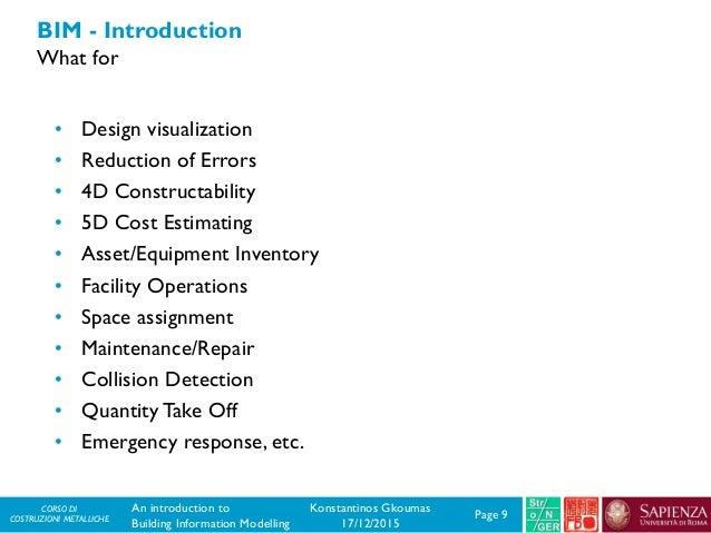 building construction cost data 2015 book pdf