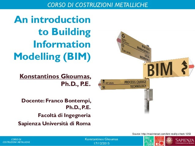 introduction to bim essay Our free engineering essays are perfect examples for engineering students who are looking for inspiration when writing college or university essays.