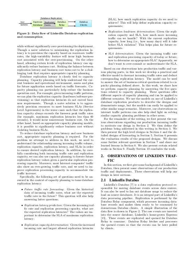 essay database essay database federalism definition for kids images essay kibin faq help scout