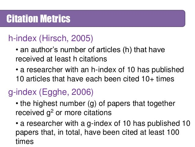 research paper citation index Read the latest issue submit your paper now  image: qualitative research in  organizations and.