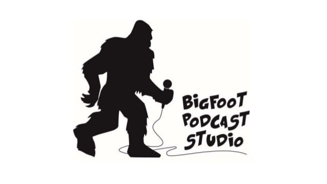 2015-2016  Big Time Podcast Stats and Demographics from Bigfoot Podcast Studio