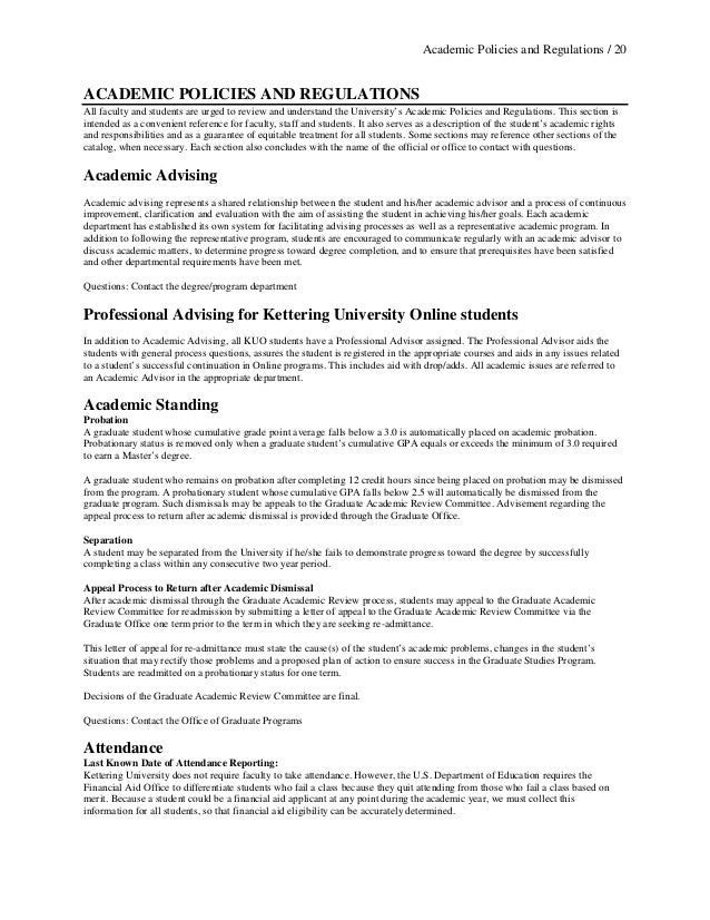 essay 2 pc kettering Home essays compare and contrast mac vs compare and contrast mac vs pcs compare and contrast essay on mac vs pc in the technological world.