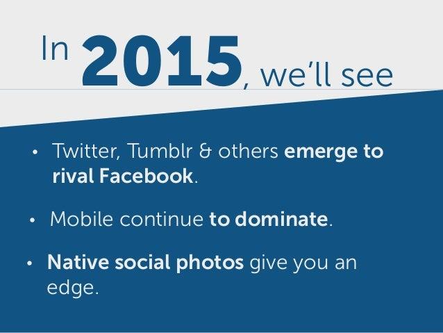 [2015 GUIDE] Marketing Your App Slide 3
