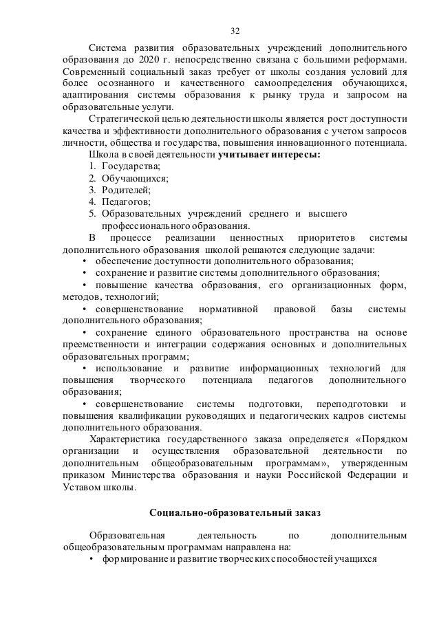 Должностные инструкции концертмейстера