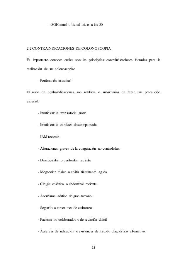 (2015-3-10) indicaciones de colonoscopia en ap (doc)