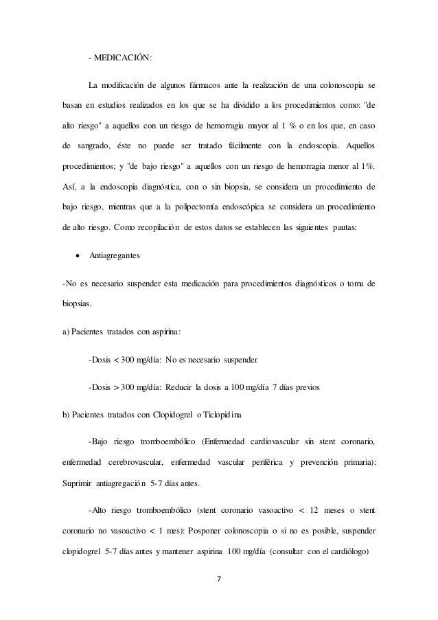 2015-3-10) indicaciones de colonoscopia en ap (doc)