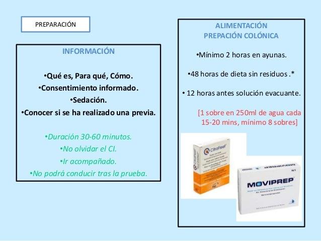 (2015-3-10)indicaciones de colonoscopia en ap (ppt)