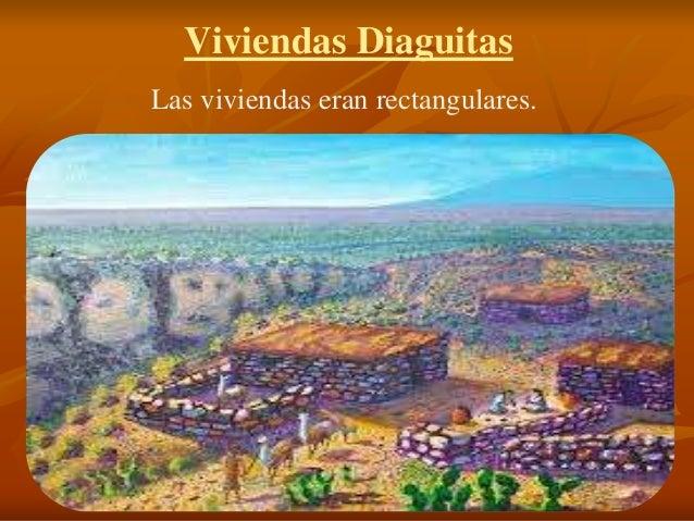 2015 3b Pueblos Originarios