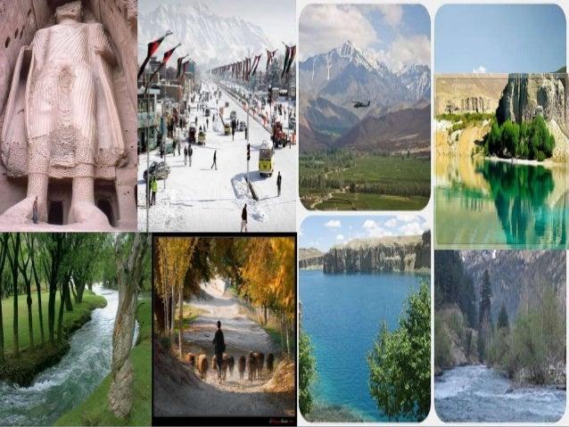 KYCKYW - Afghanistan 2015  Slide 3