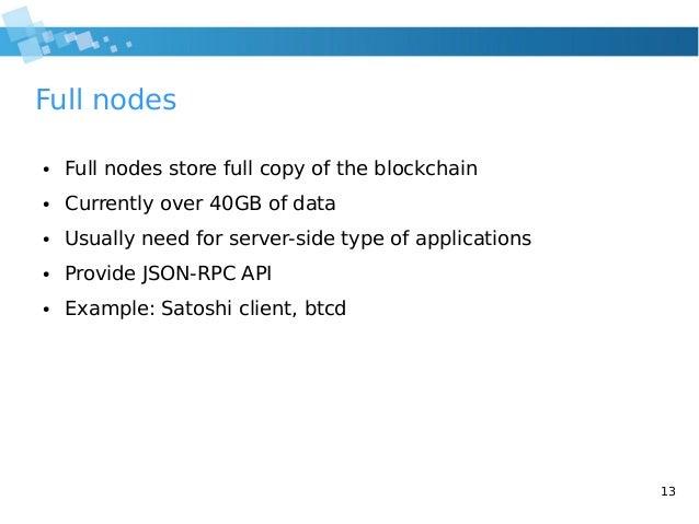 Bitcoin transaction json example : Airswap ico uk login